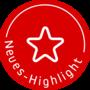 Button NEU UnserHighlight rot web 170px