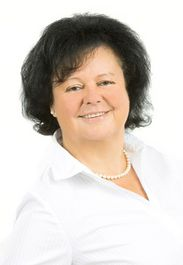 ManuelaSpreitzer portraet web