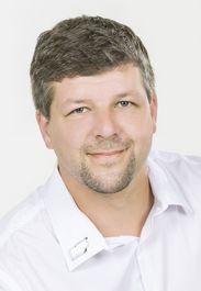 Julian Fossen
