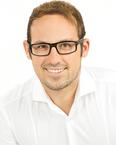 ChristianNeubauer portraet web