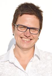 Evi Geretschlaeger final web