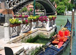 08 Venezia Canal Grande Eckert OkClienti