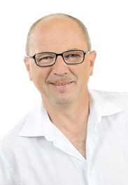 HelmutFreinbichler portraet web