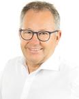 ErichNeubauer portraet web