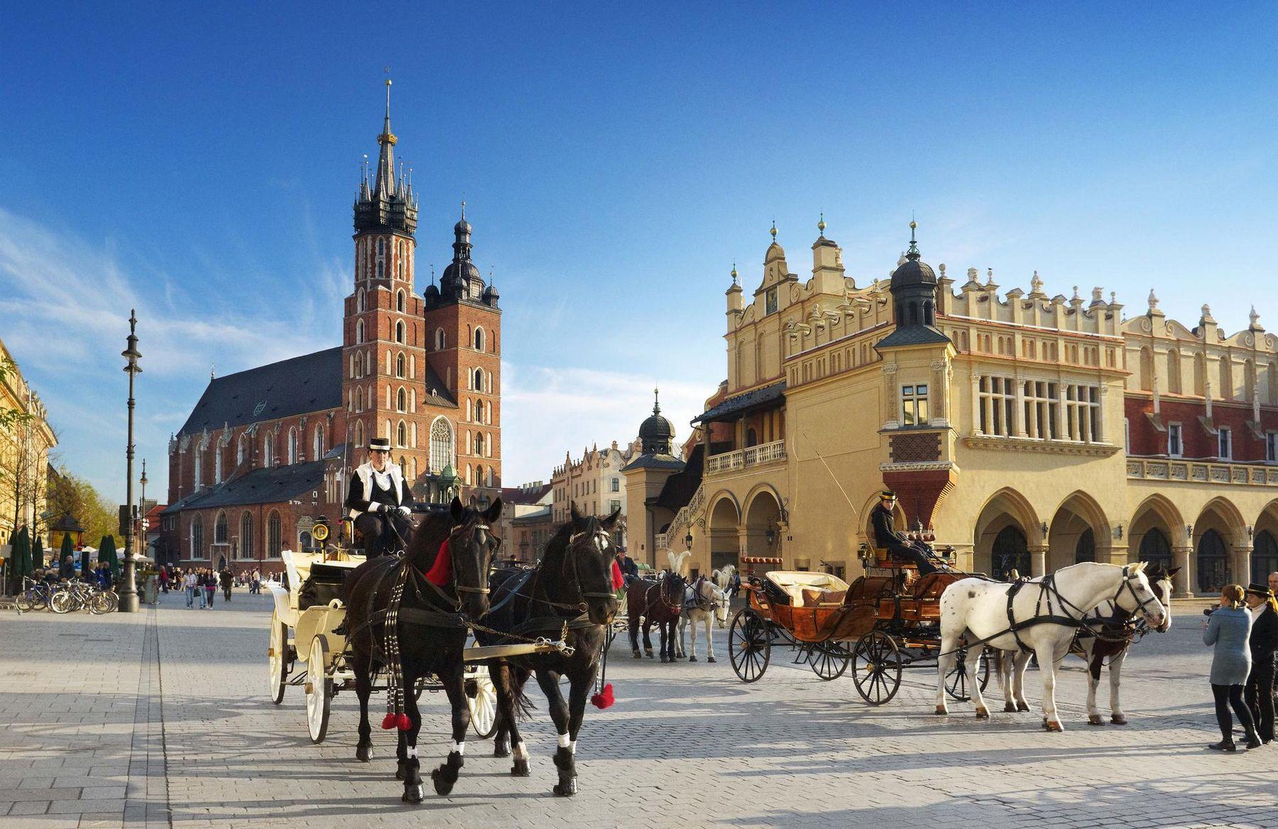 11434 Krakow 192x125 cm WLO