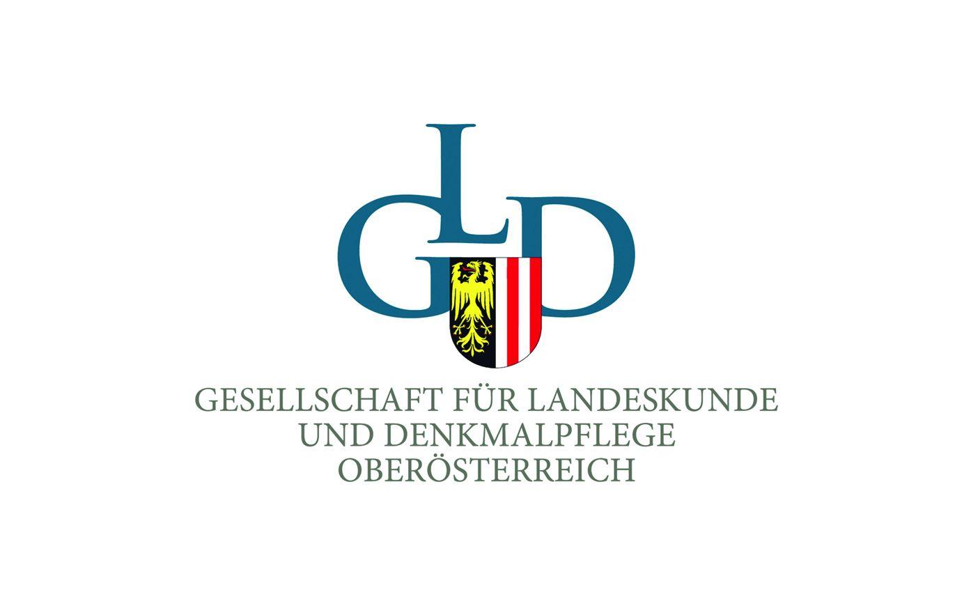 GLD_logo rand homepage