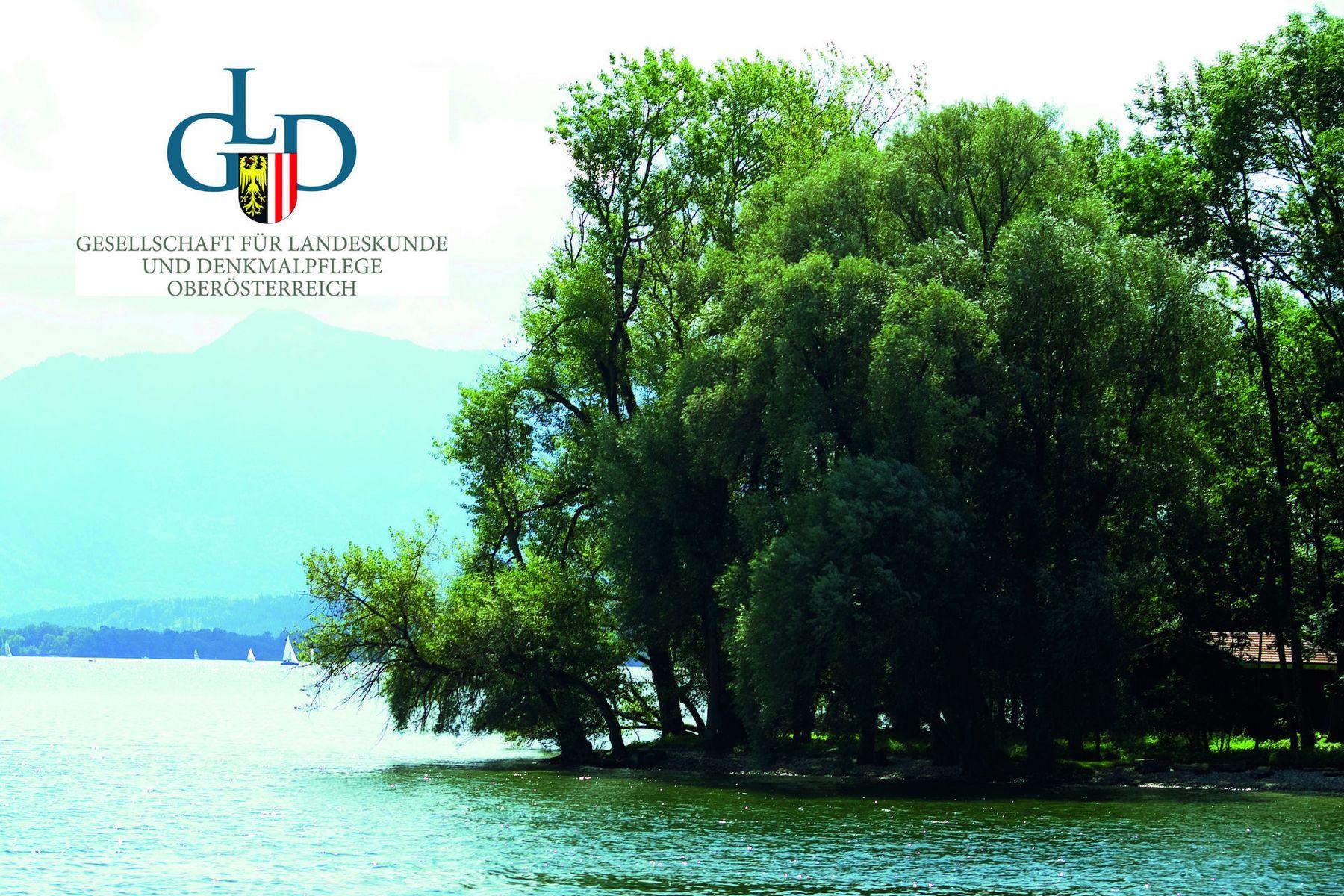 Herreninsel mitGDL logo 01
