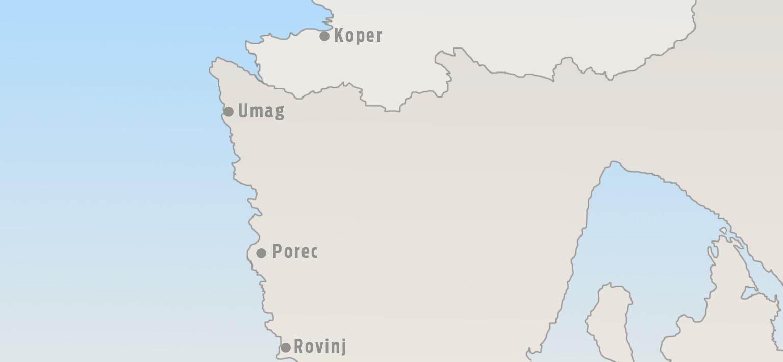 Karte Saisoneroffnung Porec 01