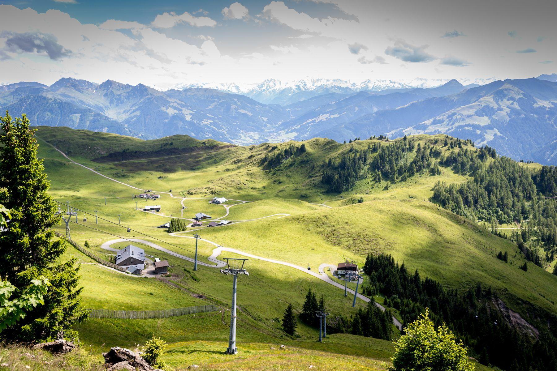 Kitzbuhel iStock 501138765 web