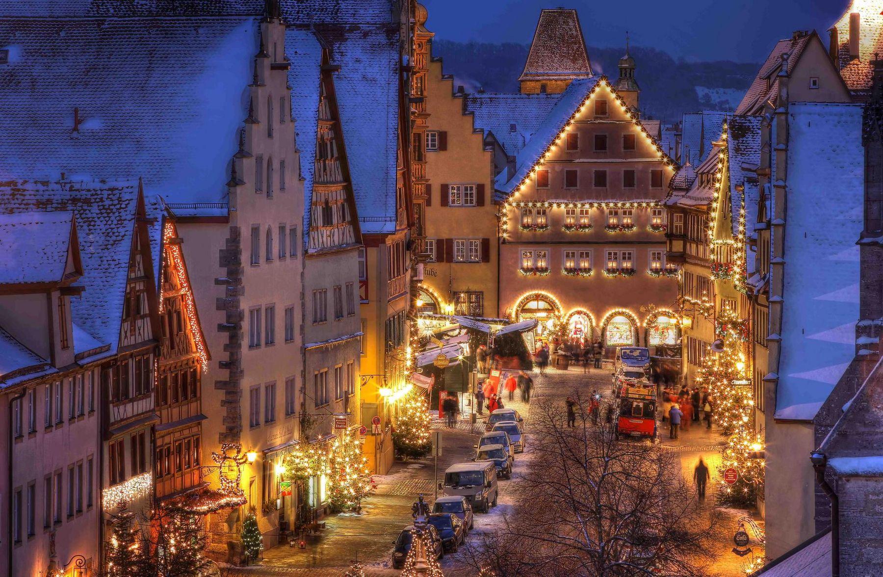 Rothenburg Tourismus Service WP klein RTS315 Kopie