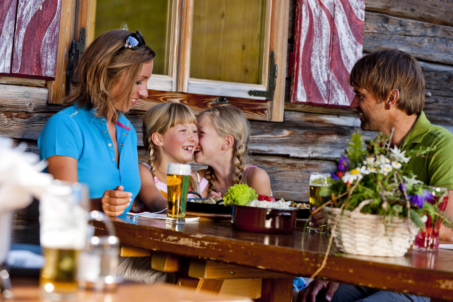 Steiermark Tourismus ikarus cc 2533 schafalm planai
