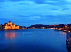 Budapest00020776531Large 01