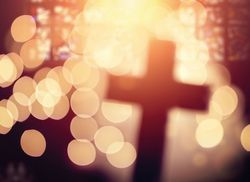 Kreuz iStock 506175422 web
