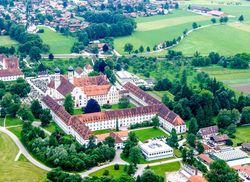KlosterBenediktbeuern RGB iStock 803149124