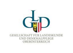 GDL logo
