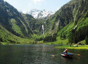 Steirischer Bodensee Steiermark Tourismus Gery Wolf web
