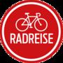 Button Radreise 15 100 100 0 170px