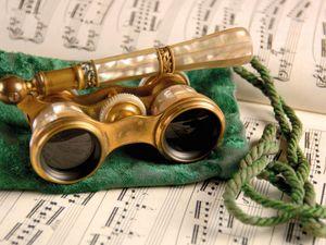 Oper Musical iStock 1928747 MEDIUM web