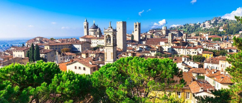 Pavia iStock 501204056 Web