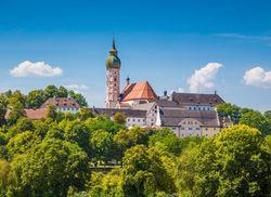 KlosterAndechs RGB iStock 492492264