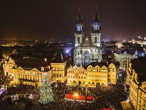 Prag weihnacht2 klein web