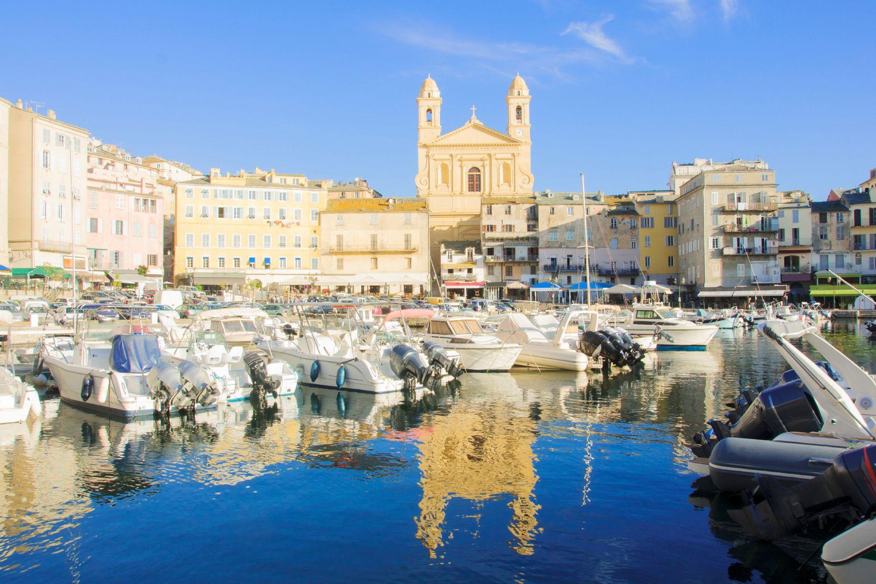 Bastia 01