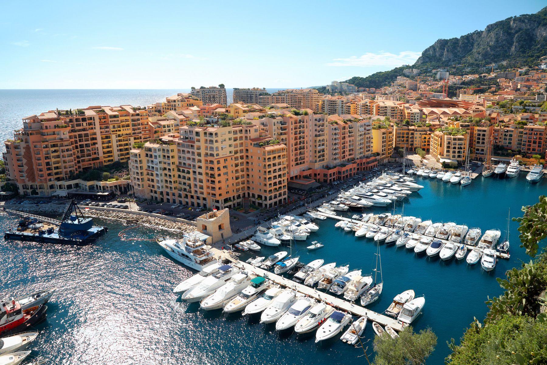 FR_Monaco_Hafen