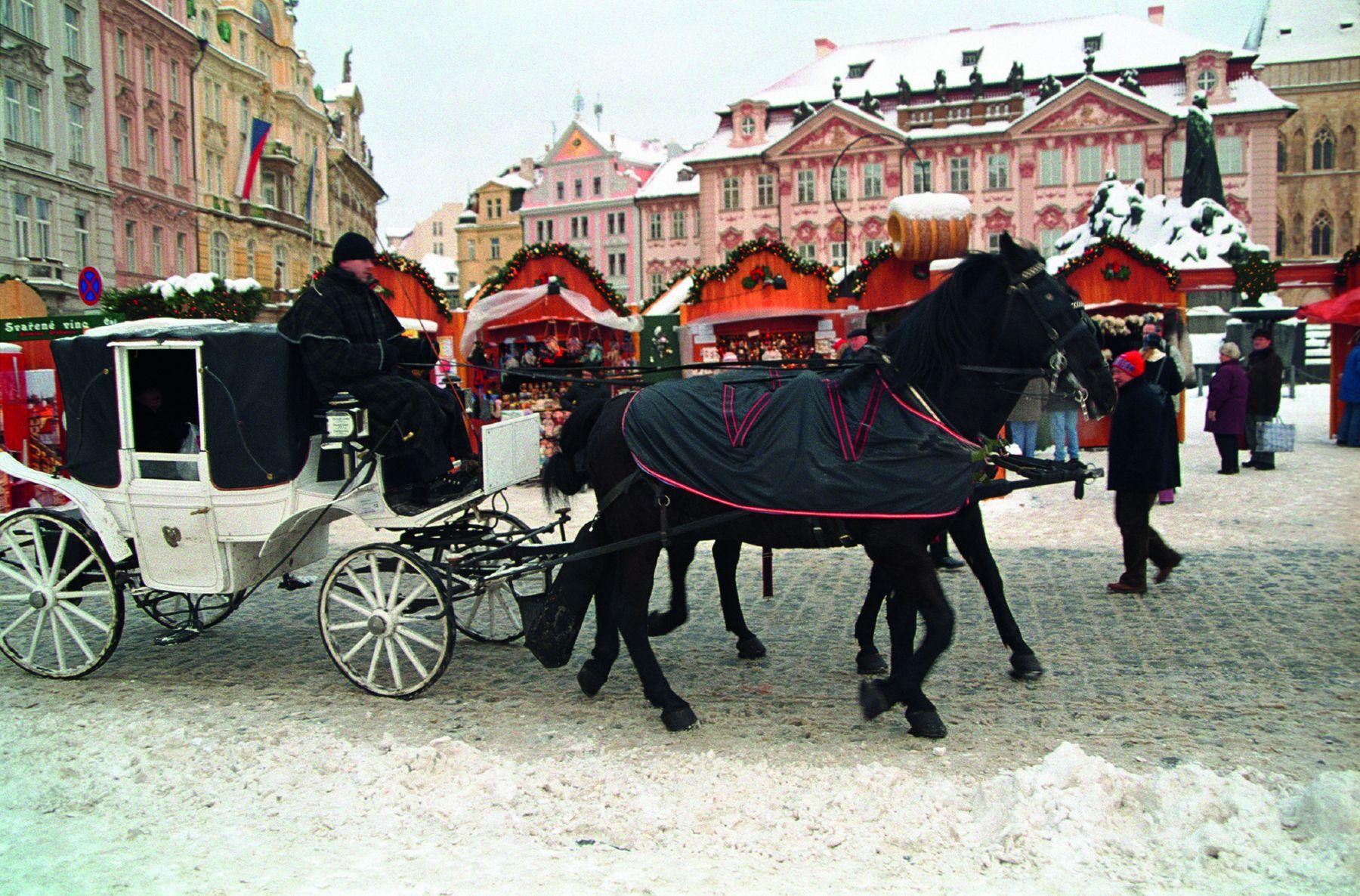 CZ_Prag_Advent