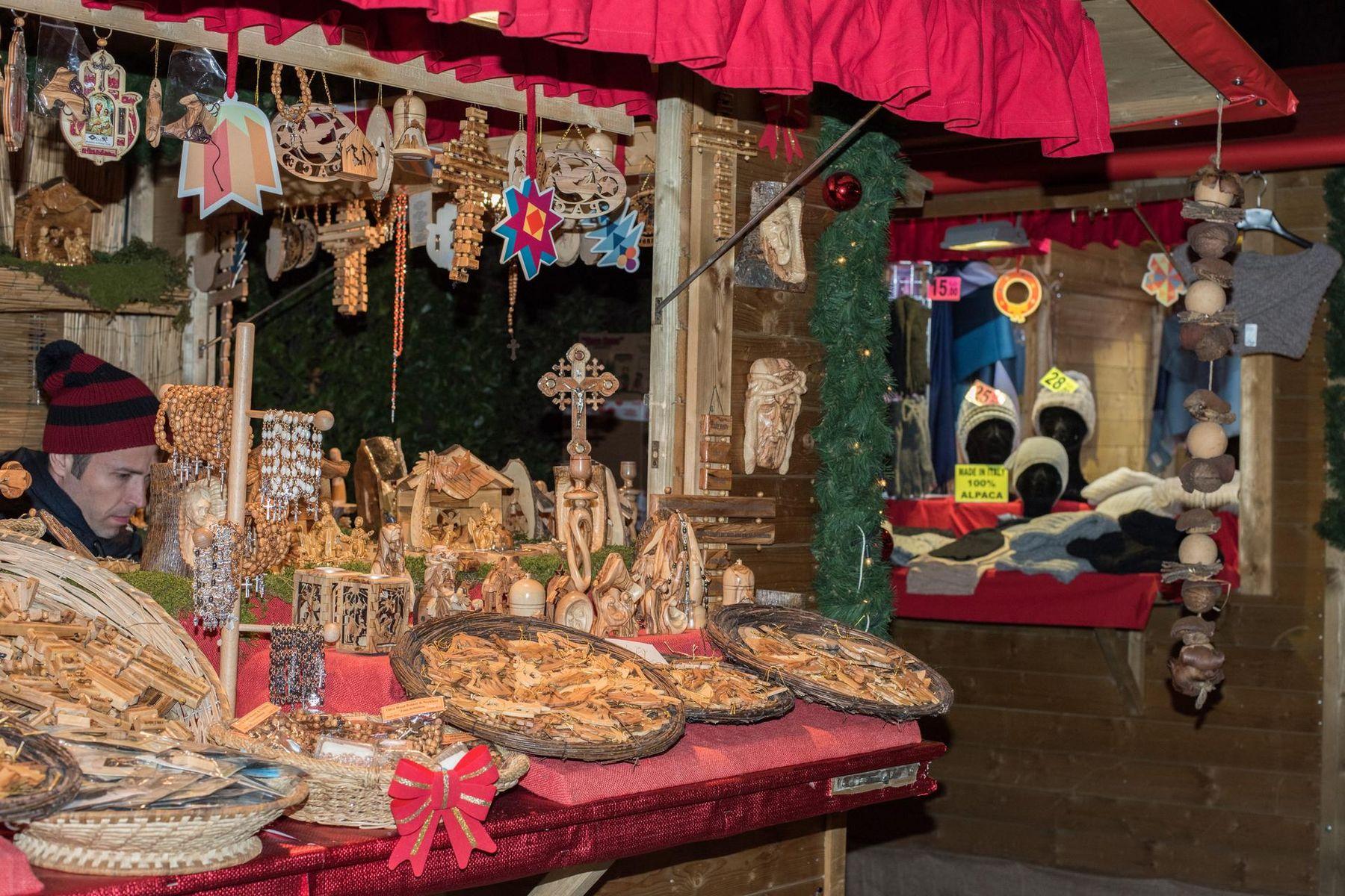 Rovereto Advent