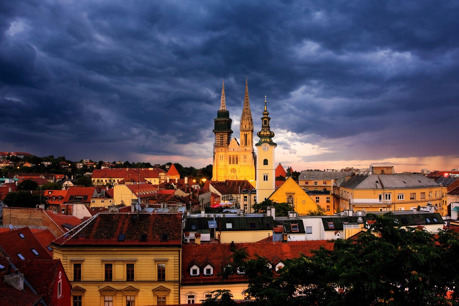 Zagreb stadt 01