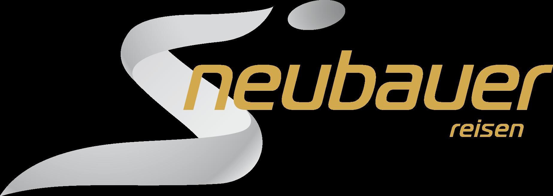 Neubauer - Logo