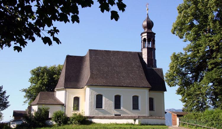1479732614 Kirche Maria Hilf